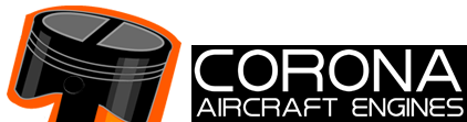 Corona Aircraft Engines